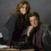 Nathan and Stana (CS5)
