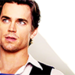 Neal <3