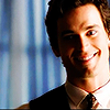 Neal Caffrey تصویر with a business suit entitled Neal.