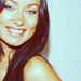 Olivia - olivia-wilde icon