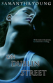 On Dublin Street- Samantha Young - books-to-read photo