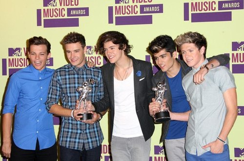 One Direction Picturess