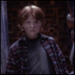 PS - ronald-weasley icon