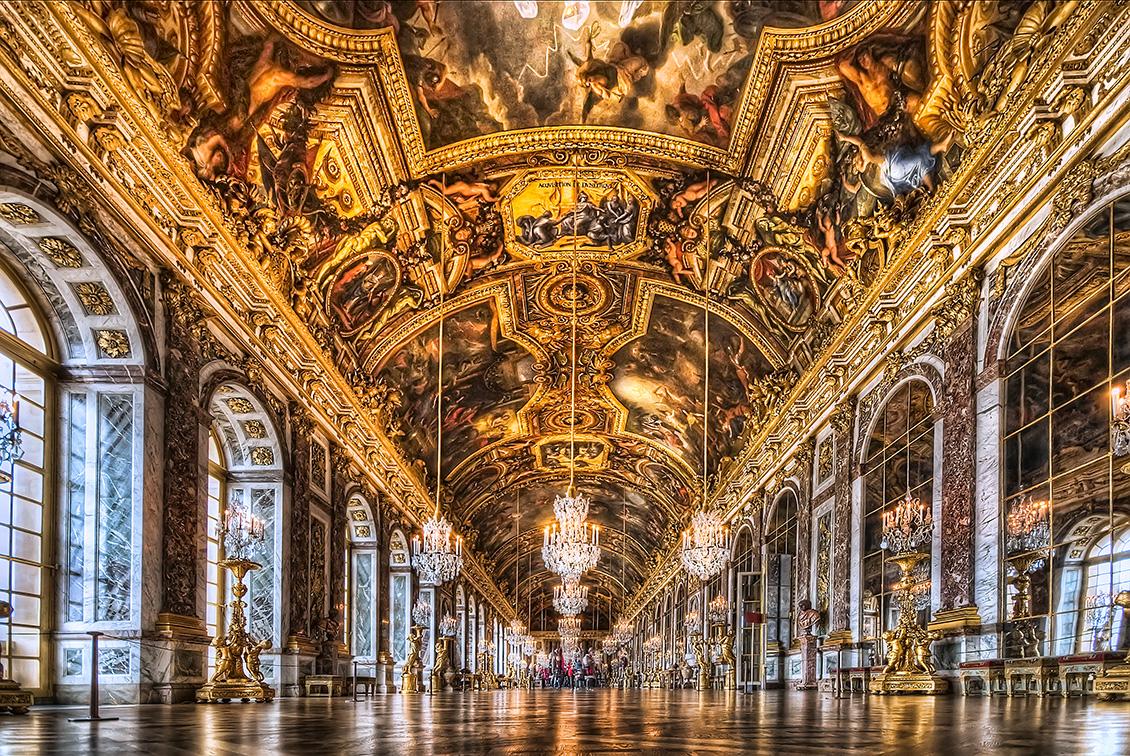 Opera Cafe Paris