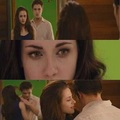 Part 2 - twilight-series photo