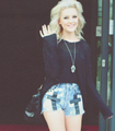 Perrie&lt;33 - cleo-%E2%99%A5 photo