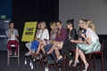 Pitch Perfect Cast - Just Jared's Pitch Perfect Screening & After Party - pitch-perfect photo