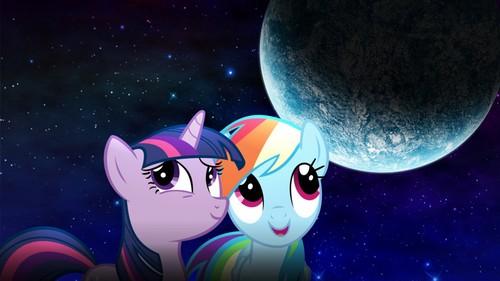 pony Pictures! :D