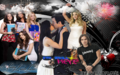 Pretty Little Liars - pretty-little-liars-tv-show wallpaper