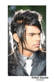 Dance India Dance Images Prince Wallpaper And Background Photos - Dancer prince hairstyle