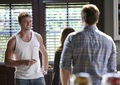 Promotional Photos 2x01 - I Fall to Pieces - hart-of-dixie photo