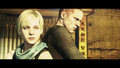 RE6 Sherry and Jake - sherry-birkin photo