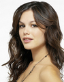 Rachel Bilson as Summer Roberts - rachel-bilson photo