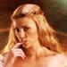 Ravenna - queen-ravenna icon
