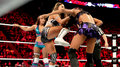 Raw Digitals 9/10/12