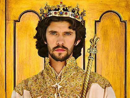 Richard I I