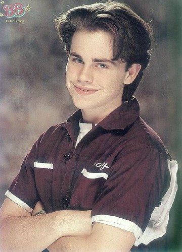 Rider Strong images Rider Strong wallpaper and background photos