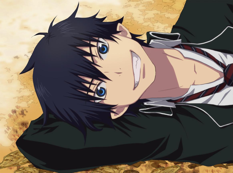 Rin_okumura
