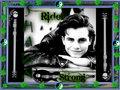 Rocken Rider
