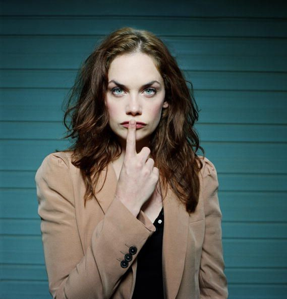 Ruth Wilson images Ruth Wilson wallpaper and background ...