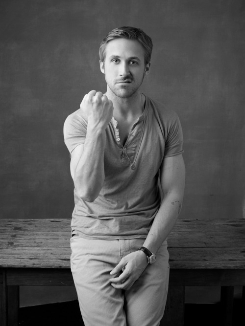 Ryan Gosling Ryan Gosling Photo 32167735 Fanpop