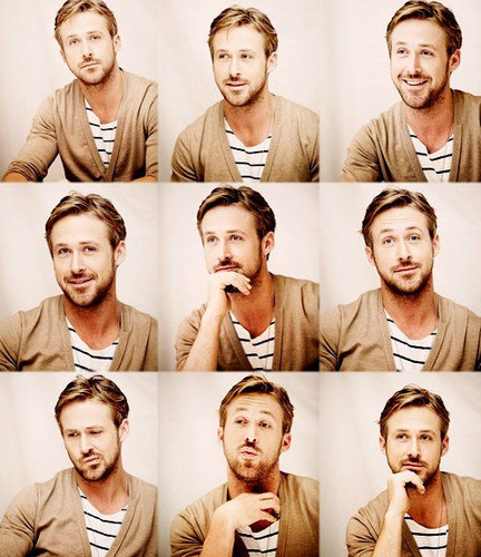 Ryan Gosling wallpaper entitled Ryan Gosling