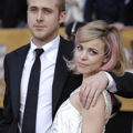 Ryan and Rachel - rachel-mcadams-and-ryan-gosling photo