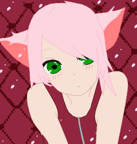 Sakura-meow :-3