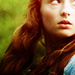 Sansa Icons - sophie-turner icon