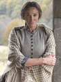 Sarah Parish  - hatfields-and-mccoys photo