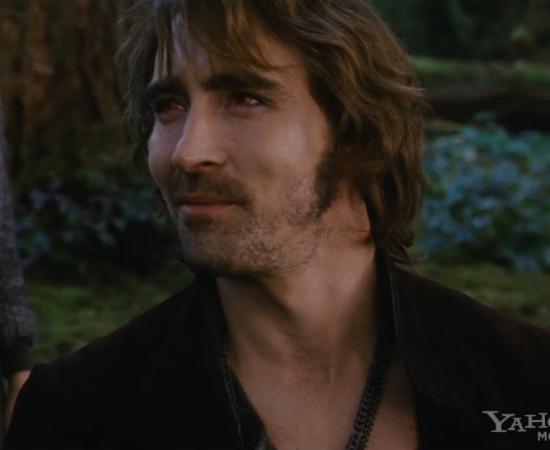Screen trophée from BD PART2 Trailer