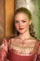 Season 1 - lucrezia-borgia photo