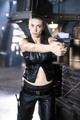 Season 2 - farscape photo