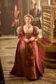 Season 2 - lucrezia-borgia photo