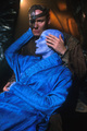 Season 3 - farscape photo