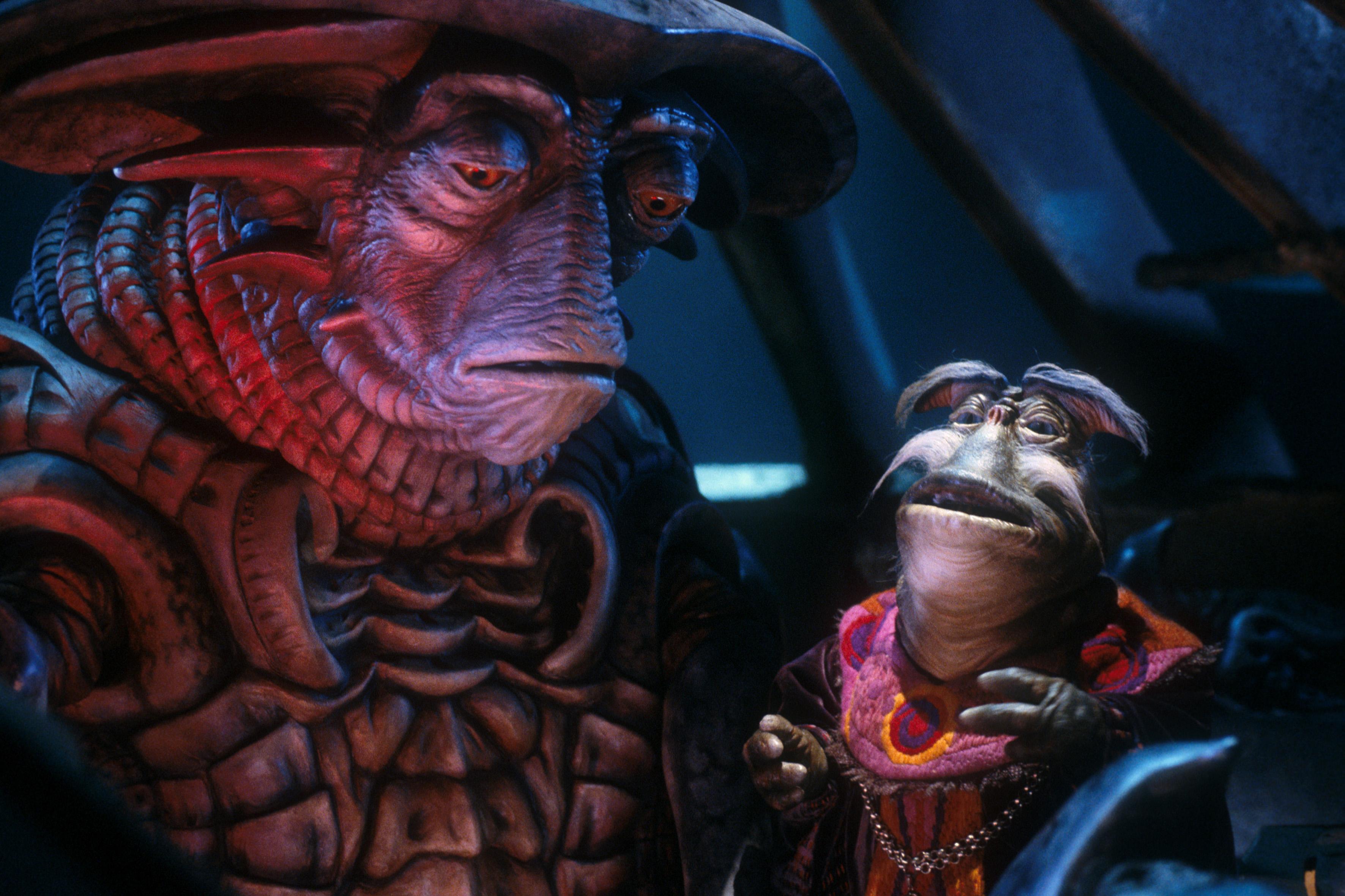 Комиксы для взрослых farscape - на краю вселенной номер farscape 2010 5 - на краю вселенной 2010 5