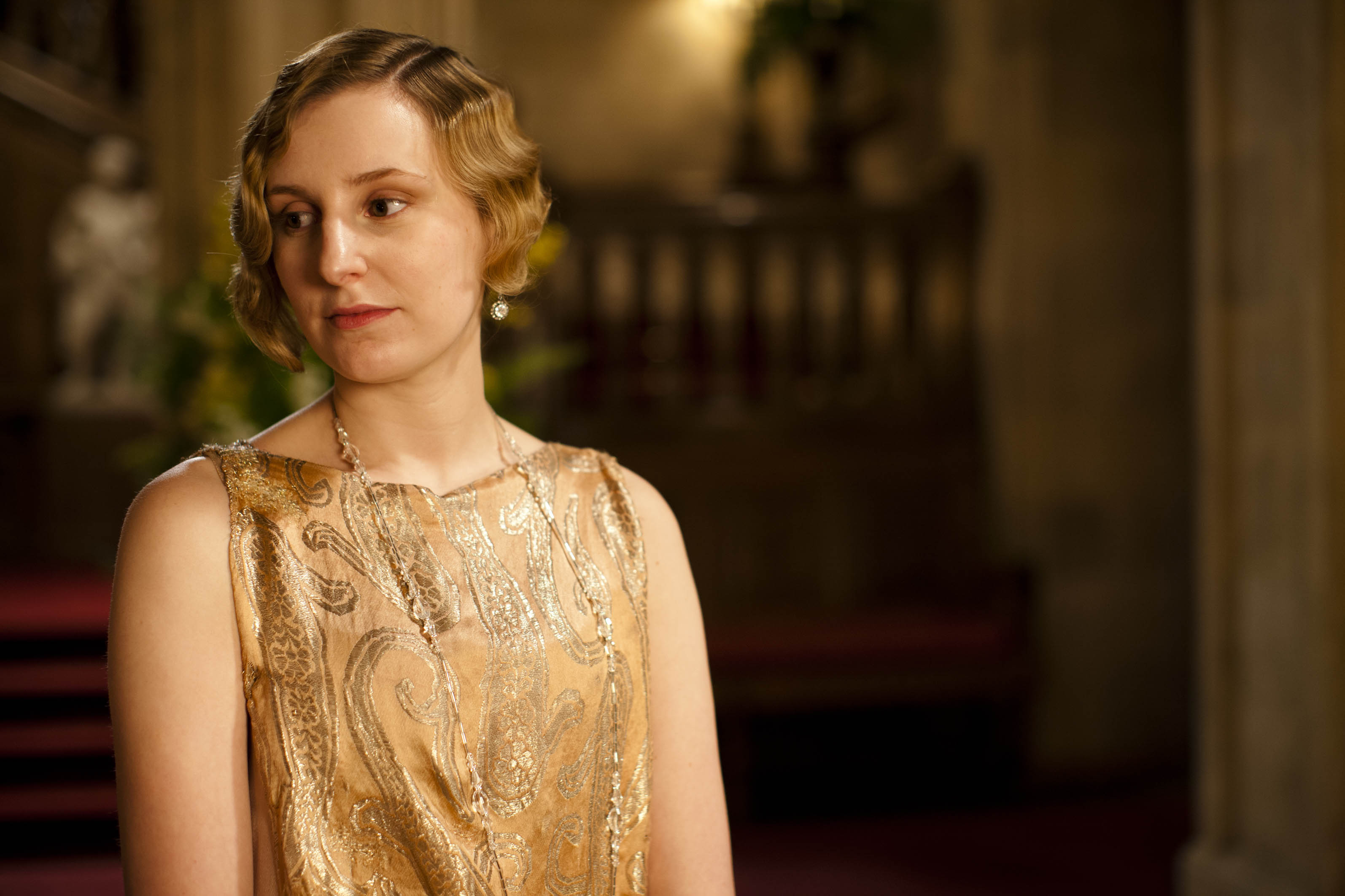 Lady edith crawley images season 3 hd wallpaper and background photos