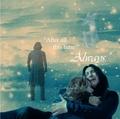 Severus =)