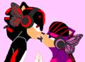 Shadow & Livi Sing