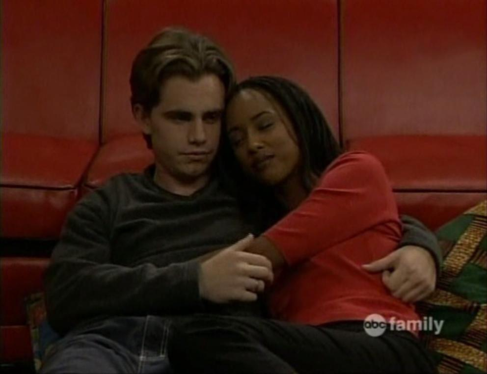 girl meets world hd rider strong