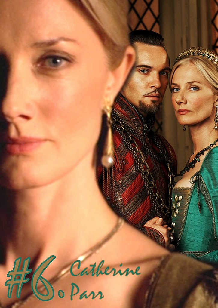 The Six Wives Of Henry VIII Images HD Wallpaper And Background Photos