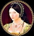 Six Wives of Henry VIII - the-six-wives-of-henry-viii fan art