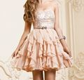 So beautifull... - teen-fashion photo