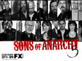 Sons Of Anarchy  - sons-of-anarchy wallpaper