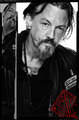Sons of Anarchy - Season 5 - Cast Promotional photos