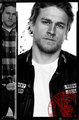 Sons of Anarchy - Season 5 - Cast Promotional foto