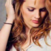 Stana (CS5) - stana-katic icon