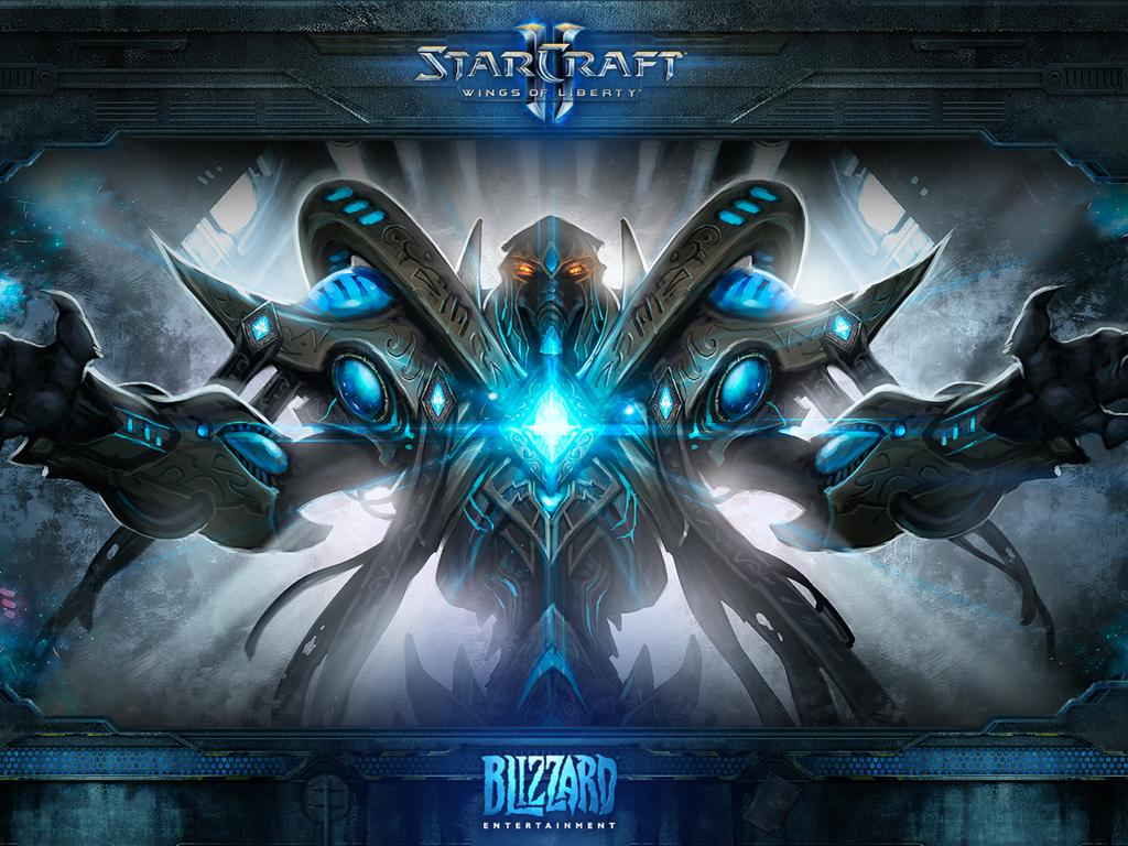 starcraft 画像 starcraft ii 壁紙 hd 壁紙 and background 写真 32167576