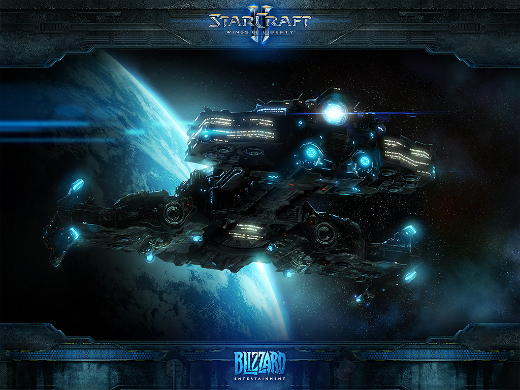 starcraft ii wallpaper starcraft wallpaper 32167600