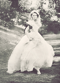 天鹅 Princess